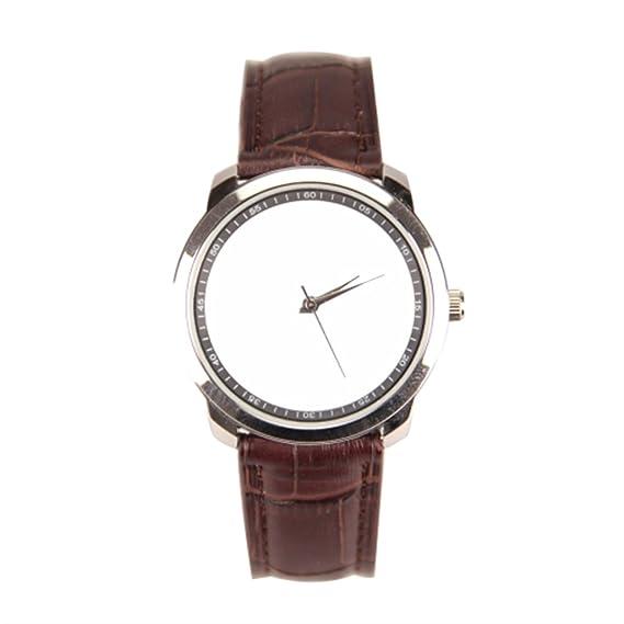 sjfy reloj de pulsera en línea Fashion barato Relojes de pulsera.