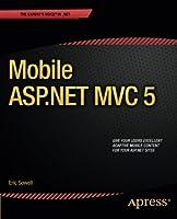 Mobile ASP.NET MVC 5