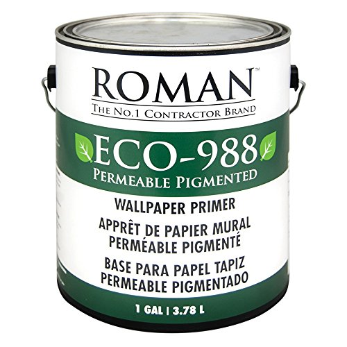 roman-011601-eco-988-1-gal-pigmented-wallpaper-primer