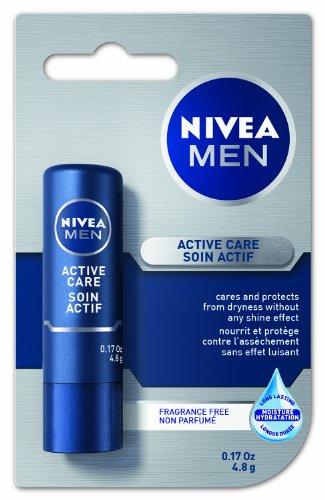 nivea-men-active-lip-care-48g