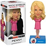 Funko Big Bang Theory: Penny Wacky Wobbler