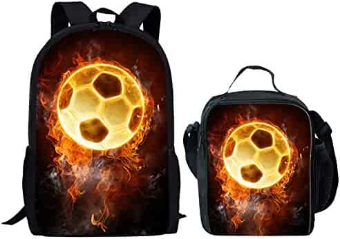 1eafc19afbdd Shopping 4 Stars & Up - Soccer - Sports - Kids' Furniture, Décor ...