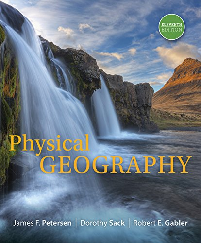 1305652649 - Physical Geography