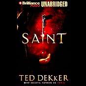 Saint | Ted Dekker
