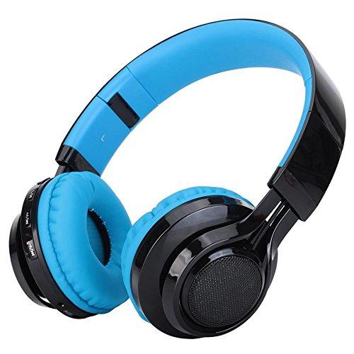 Rado Ja Auriculares inalámbricos Bluetooth Auriculares con ...