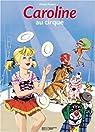 Caroline et ses amis au cirque par Probst