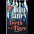 The Teeth Of The Tiger (Jack Ryan, Jr. Series)