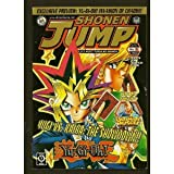 Shonen Jump (The Worlds Most Popular Manga, Vol 2, Issue 04, No 16)
