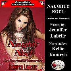 Naughty Noel