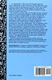 Woman Defamed and Woman Defended: An Anthology of