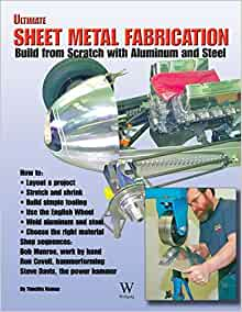 Welcome To Pooja Fabrications Books