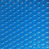 15ft Round Pool Solar Cover Protector Bubble wrap