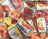 Go Lightly Sugar Free Assorted Fruit Chews 3LB Bag