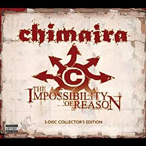 Chimaira the impossibility of reason download full