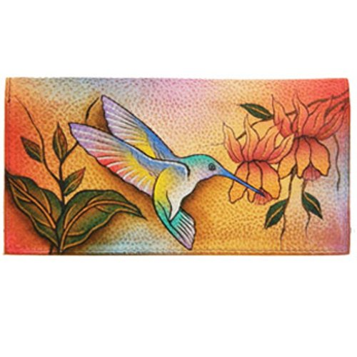 anuschka-hand-painted-genuine-leather-check-book-cover-id-wallet-flying-jewels