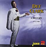 A History 1952-1960 [ORIGINAL RECORDINGS REMASTERED] 2CD SET