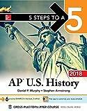 5 Steps to a 5: AP U.S. History 2018