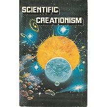 Scientific Creationism