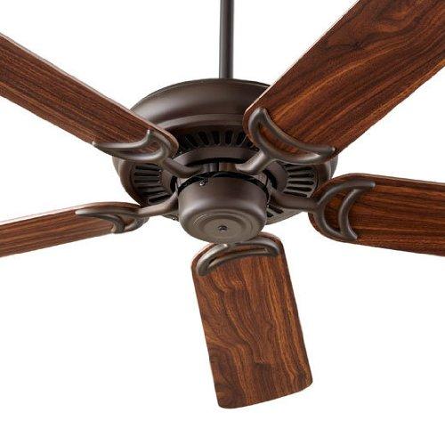 cheap black ceiling fan - 5
