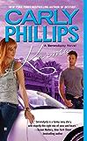 Karma (Serendipity series Book 3)