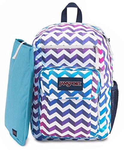 jansport-digital-student-laptop-backpack-shadow-chevron