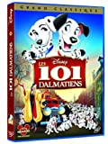 """Afficher """"Les 101 dalmatiens"""""""