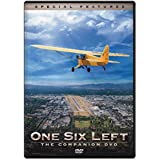 One Six Left [Companion Disk to One Six Right DVD]