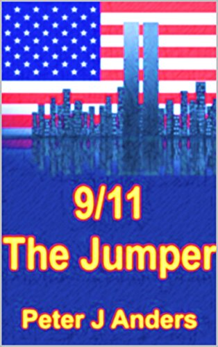 9/11 The Jumper by [Anders, Peter J]