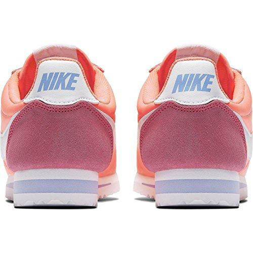 Chaussures Classico Chaussures Cortez Nike Nike Nylon 4Pwdq4xBtC