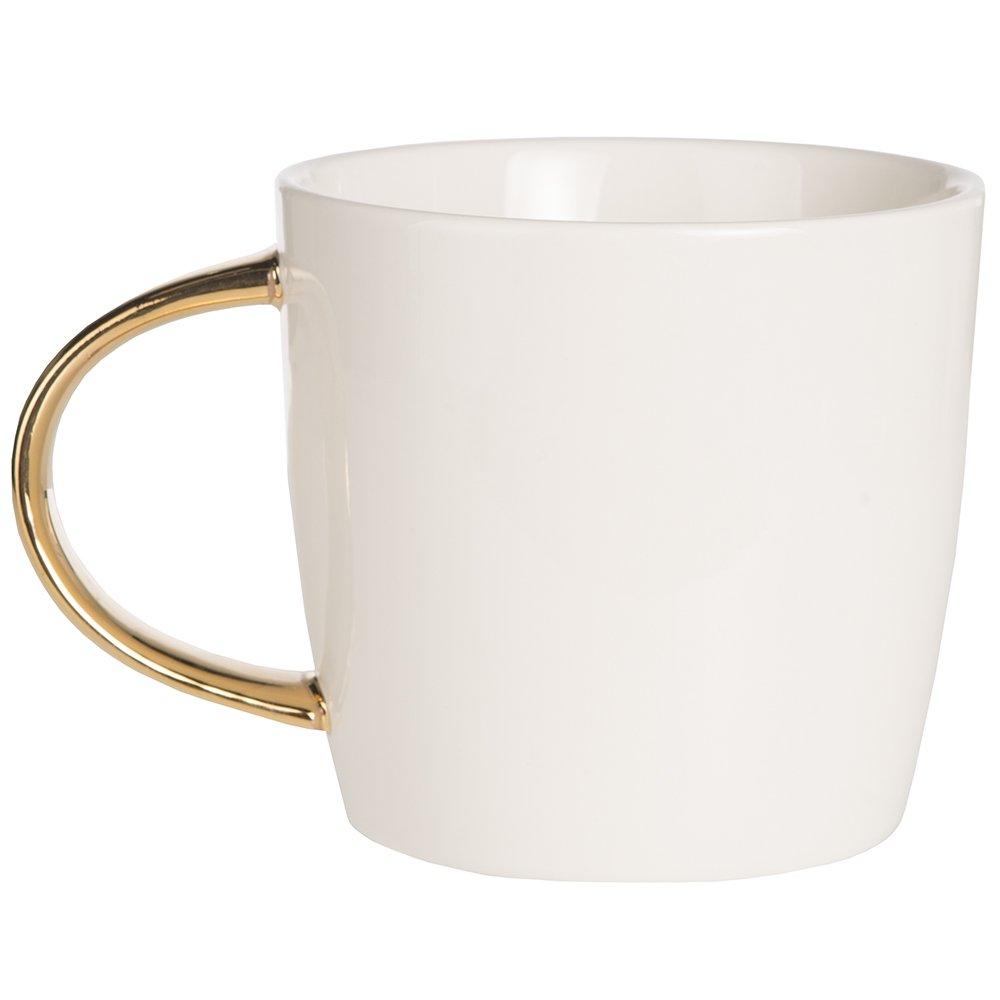 Slant 14oz Mug Miss to Mrs