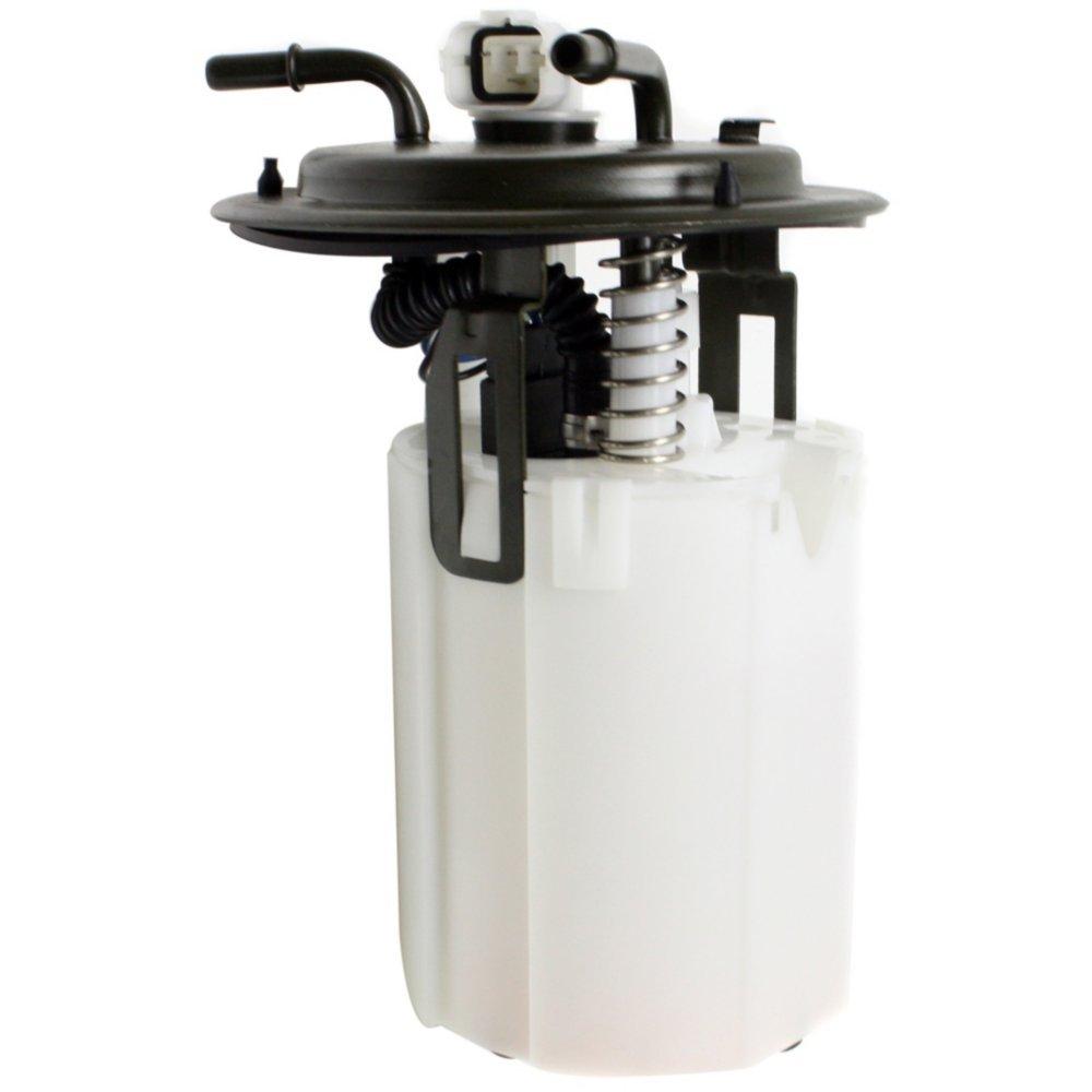 Amazon.com: Evan-Fischer EVA13072042806 Fuel Pump Module Assembly for  Spectra 00-04: Automotive