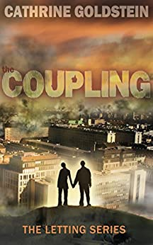 The Coupling (The Letting Series) by [Goldstein, Cathrine]