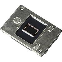 Samsung 4719-001981 DLP BOARD