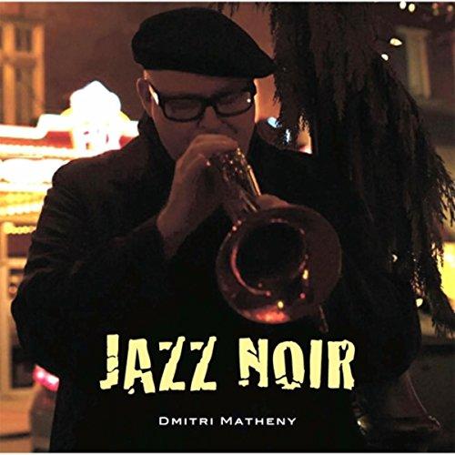 Top 10 recommendation noir jazz 2019