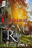 Christmas in Mill Ridge: Brides of Mill Ridge
