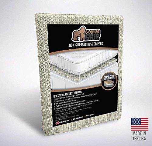 Original Gorilla Grip Available Guarantee product image