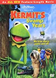 Kermit's Swamp Years Image