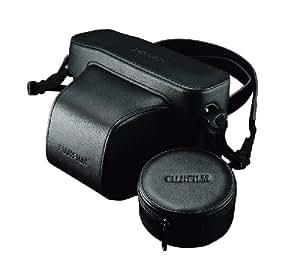 Fujifilm X-PRO 1 Leather Case