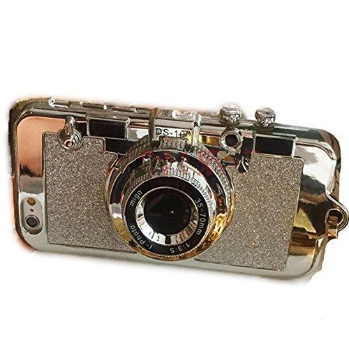iPhone 6 Plus New Camera Design