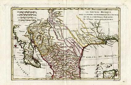 Amazon.com: Antique Map-USA-MEXICO-GULF-BAJA-CALIFORNIA-Bonne-1780 on gulf of finland, coast of california map, rio grande, gulf of bothnia, persian gulf, rio grande map, belize map, baja california peninsula, colorado river map, la paz, gulf coast map, sea of cortez depth map, amazon river map, central america map, panama canal map, gulf of aqaba, world map, gulf coastal plain map, sierra madre occidental, sonoran desert, strait of magellan map, great lakes map, hudson bay map, pacific ocean map, salton sea, popocatépetl, baja california map, appalachian mountains map, colorado river, colorado river delta, cape horn map, st. lawrence river map, mexico map, copper canyon, labrador sea,