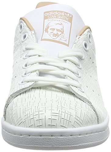 Adidas Stan Smith Trainers Voor Dames