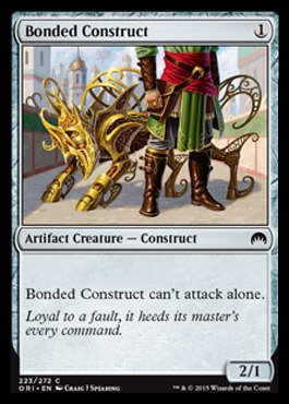 magic-the-gathering-bonded-construct-223-272-origins