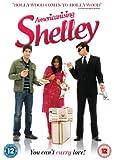 Americanizing Shelley [Import anglais]