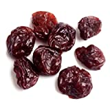 Dried Tart Cherries, 1 Pound Box