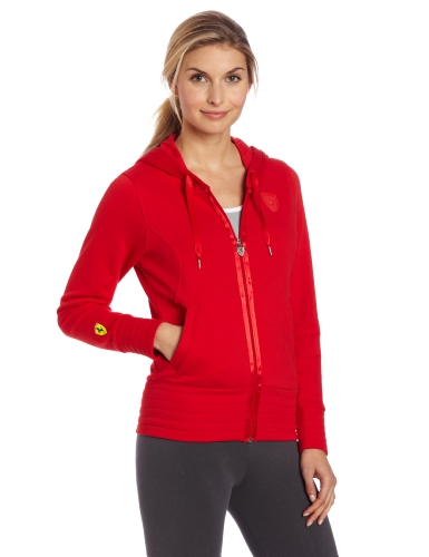 fc9d21c21415c8 puma ferrari jackets online shopping on sale   OFF73% Discounts