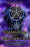 Shamanism for Beginners: The Ultimate Beginner's