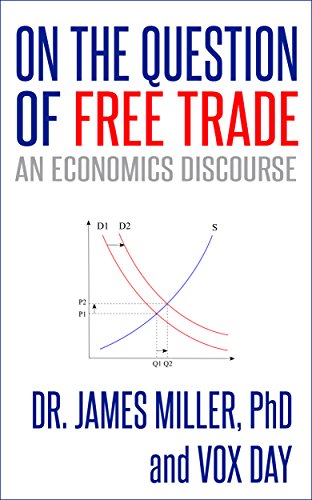 Federalism and Free Trade