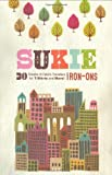 : Sukie Iron-Ons