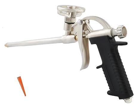 Espuma polomar Diseño Pistola de espuma espuma de montaje Espuma Espuma de poliuretano Expanding Foam PU ...
