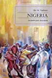Nigeria, Iyorwuese Hagher, 0761855394